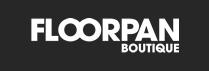 Floorpan Batique