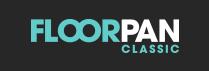 Floorpan Klasik
