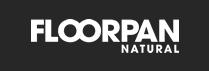 Floorpan Naturel