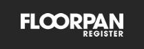 Floorwood Register